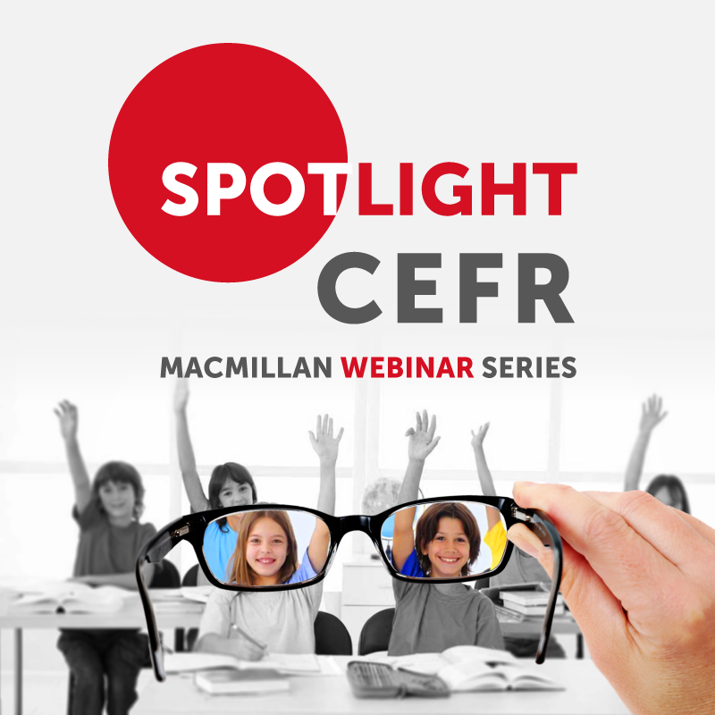 Cosa sono i CEFR?