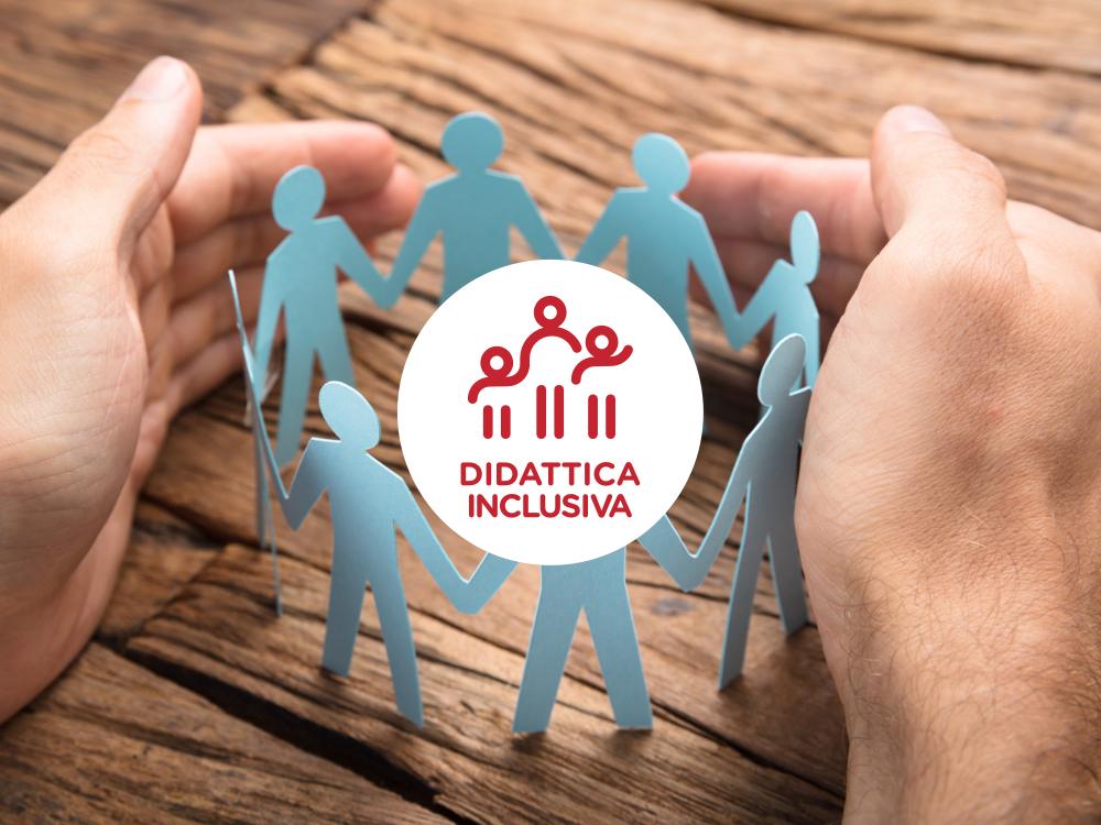Didattica inclusiva e Accessibilità