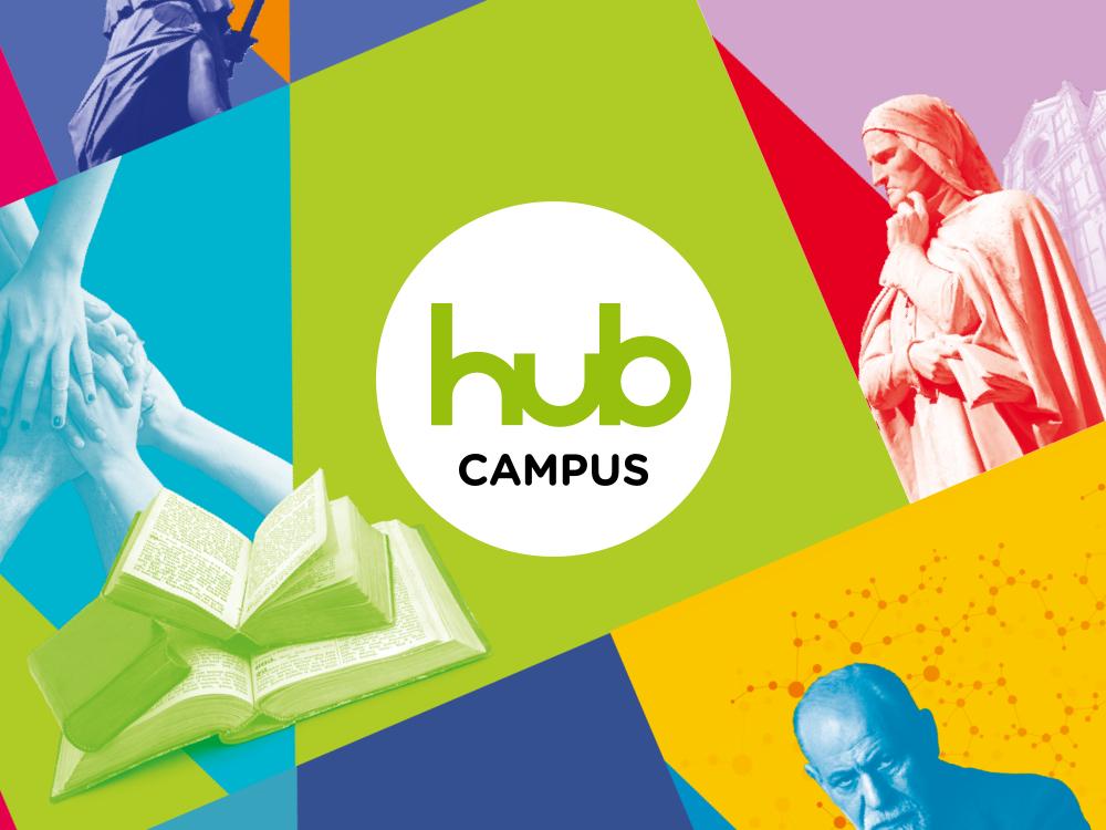 HUB Campus