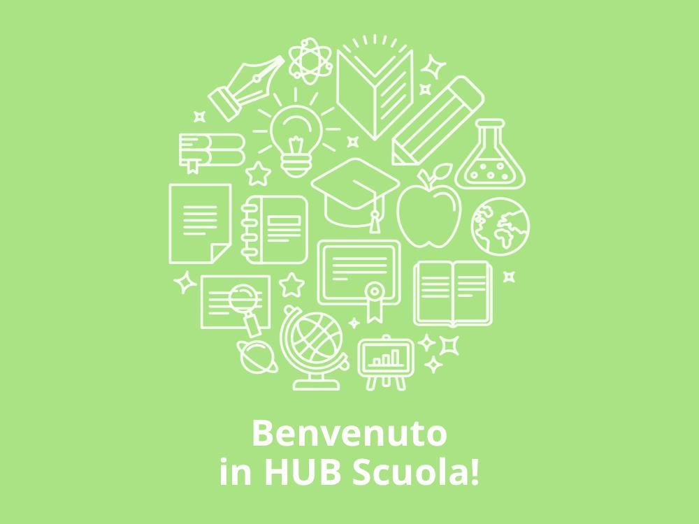 HUB Scuola