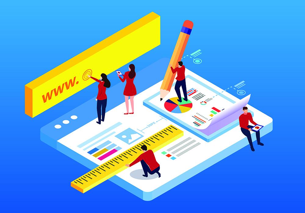 Programmazione didattica delle novità 2019