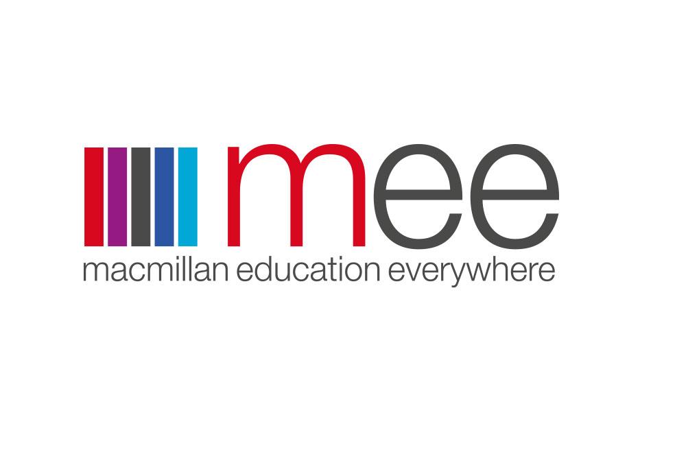 MacmillanEducationEverywhere