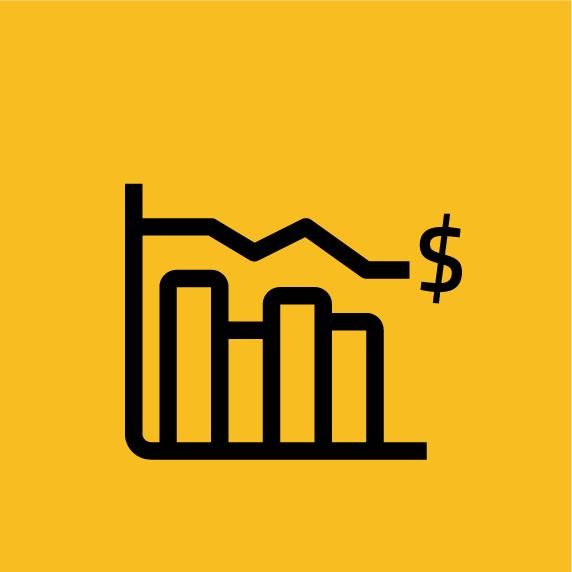 Economia Aziendale - Triennio