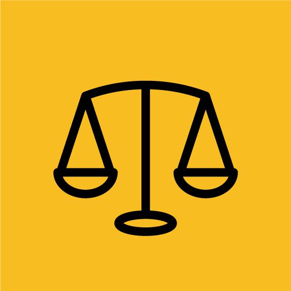 Diritto - Triennio