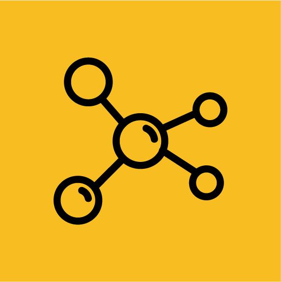 Chimica - Secondo Biennio