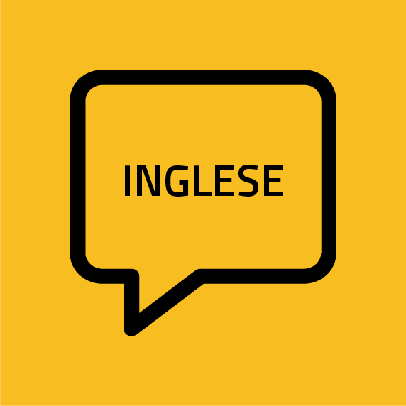 Inglese - Grammatica