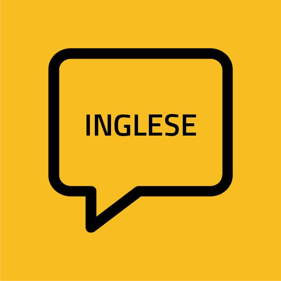 Inglese - Letteratura