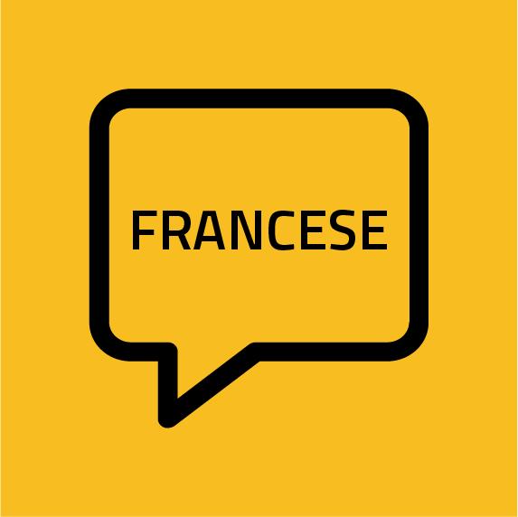 Francese - Letteratura