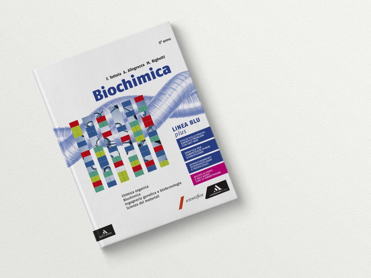 I virus - Dalla biologia molecolare alle biotecnologie