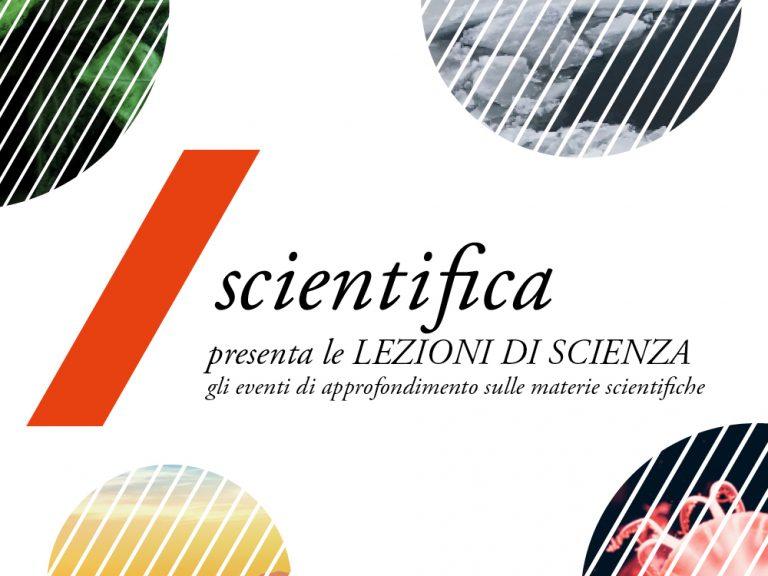 Lezioni di Scienza