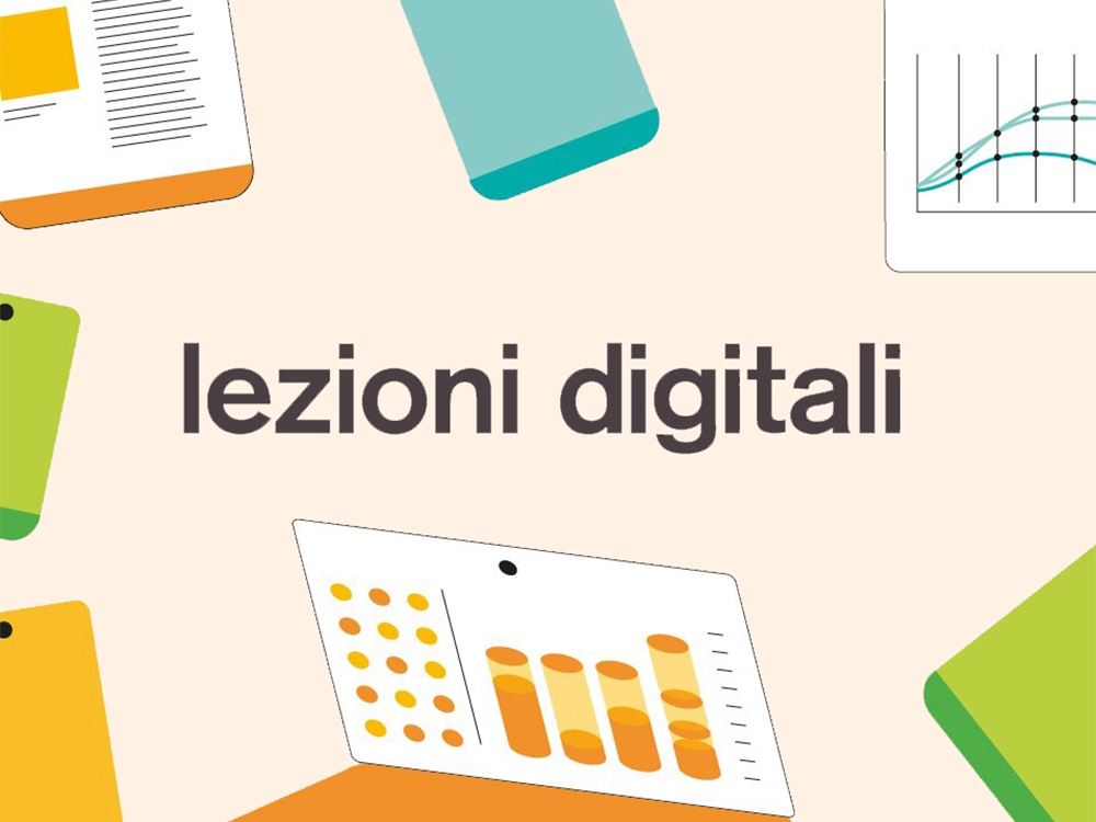 Lezioni Digitali