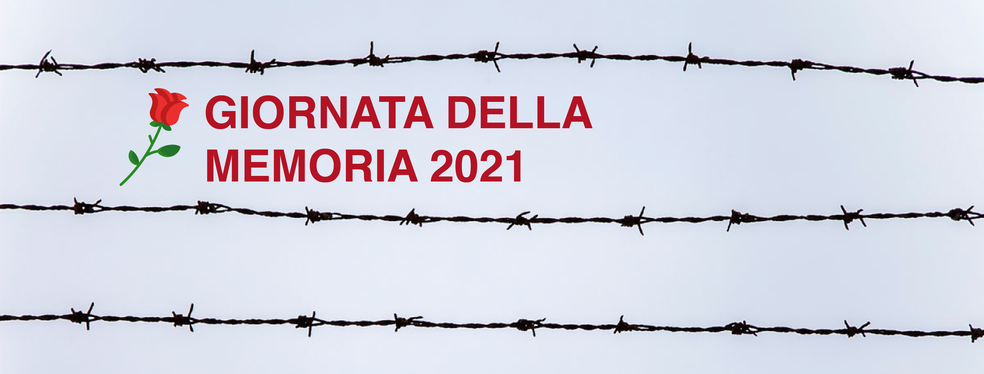 Giornata della memoria 2021 - Mondadori Education