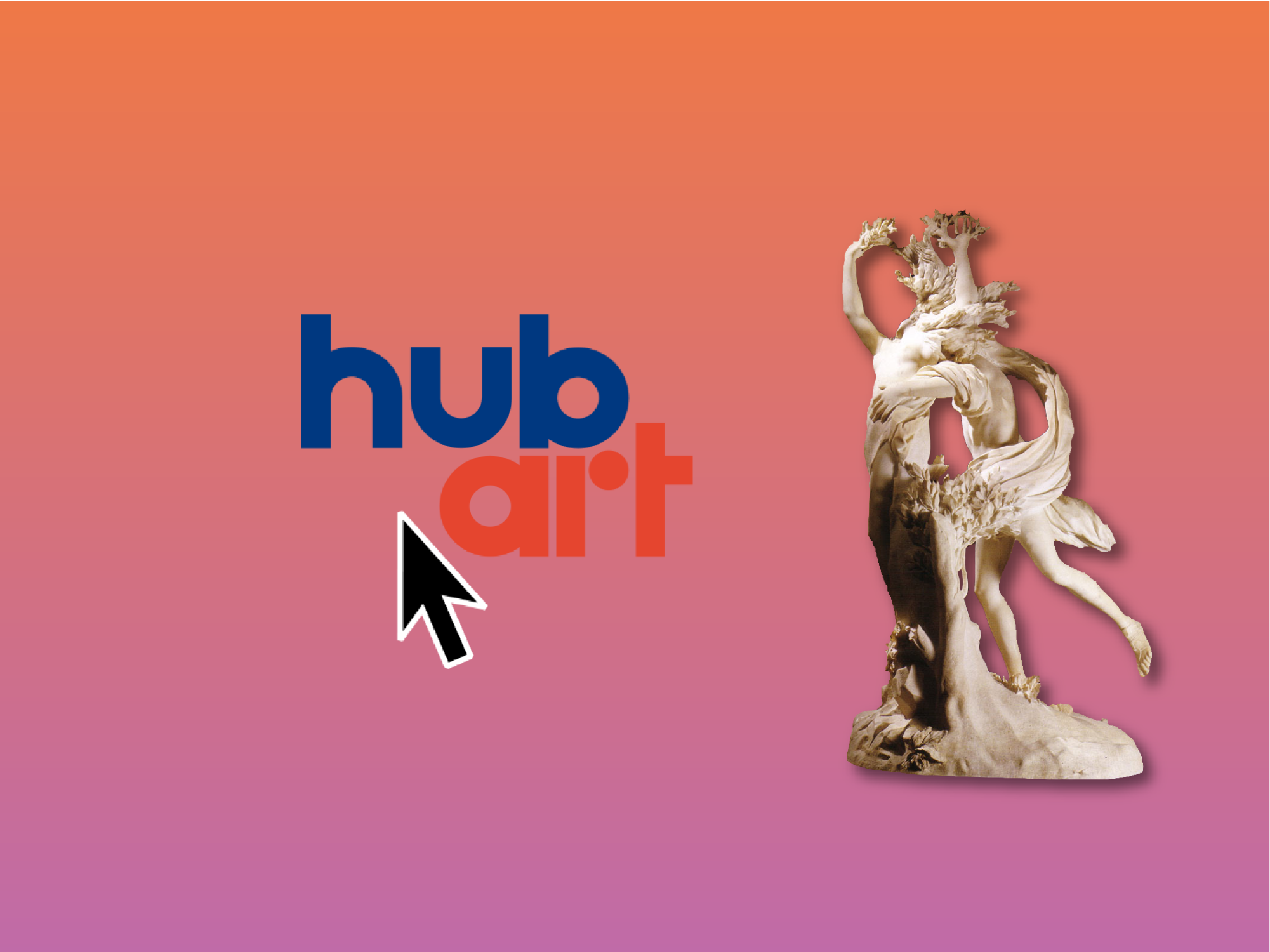 HUB Art