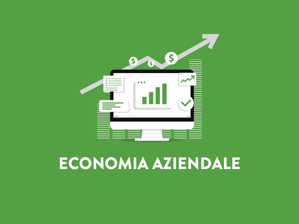 Come rendere più operative le lezioni di Economia aziendale?
