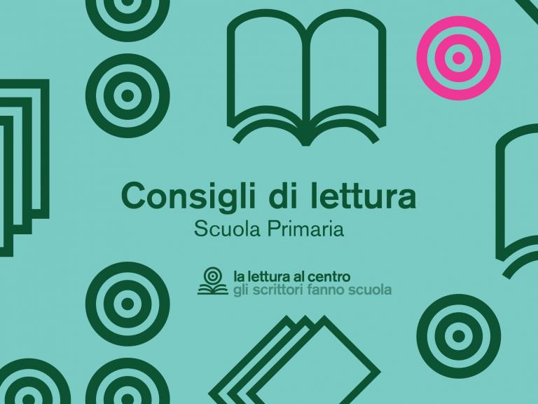 Nuovi appuntamenti tematici nella rubrica Consigli di Lettura