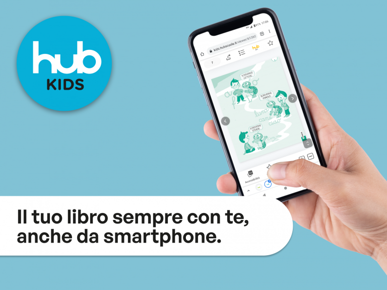 Novità: Web App per Smartphone