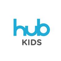 HUB Kids