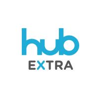 HUB eXtra