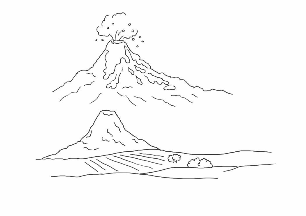 Vulcani Disegni: 120900035767_SFOGLIALIBRO_alta_comprensibilita