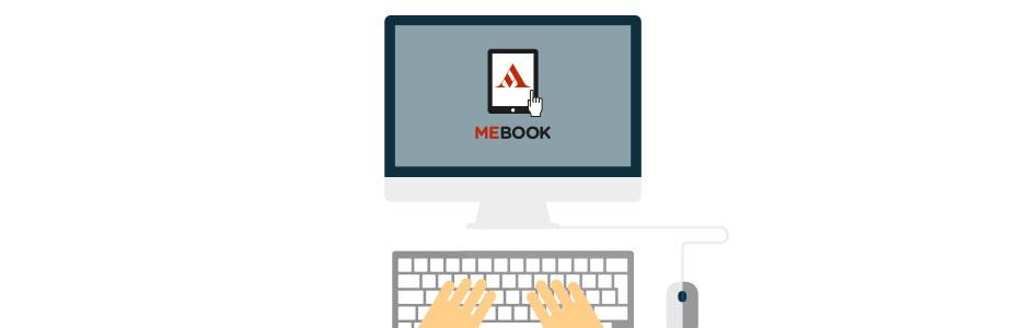 Vai su Libro+Web