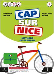 Cap sur Nice