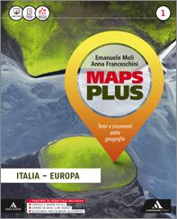 Maps plus