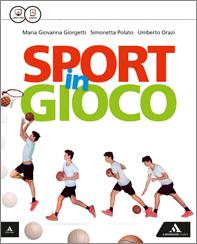 Sport in gioco