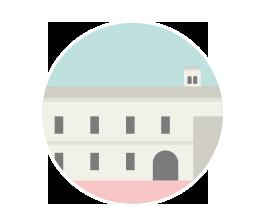 Padova Musei Civici agli Eremitani