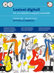 EVVIVA LA MUSICA!