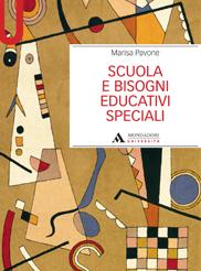 Scuola e bisogni educativi speciali