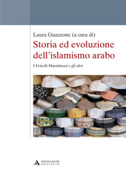 Storia ed evoluzione dell'islamismo arabo