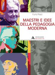 Maestri e idee della pedagogia moderna