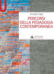 Percorsi della pedagogia contemporanea
