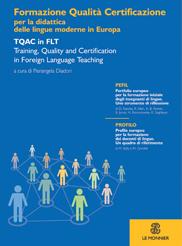 Formazione Qualità Certificazione
