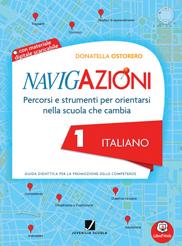 Navigazioni Italiano