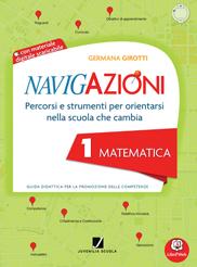 Navigazioni Matematica