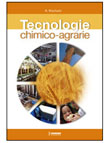 tecnologie chimico-agrarie