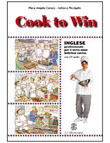 COOK TO WIN