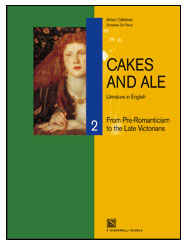Cakes and Ale 2