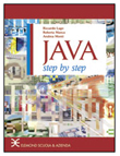 JAVA STEP BY STEP