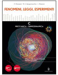 Home > libri > fenomeni, leggi, esperimenti
