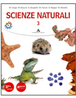 SCIENZE NATURALI