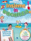 INSIEME IN VACANZA