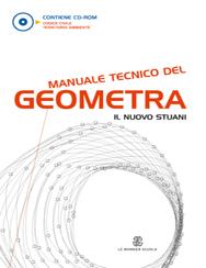 manuale del geometra da