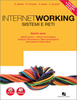 INTERNETWORKING - SISTEMI E RETI