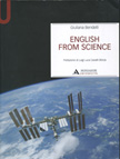 ENGLISG FROM SCIENCE