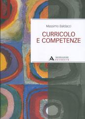 CURRICOLO E COMPETENZE