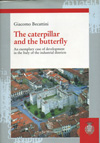 THE CATERPILLAR AND THE BUTTERFLY. AN EXEMPLARY CASE OF DEVELOPMENT IN THE ITALY OF THE INDUSTRIAL DISTRICTS