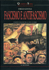 FASCISMO E ANTIFASCISMO. I PARTITI ITALIANI FRA LE DUE GUERRE