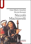 NICCOLO' MACHIAVELLI